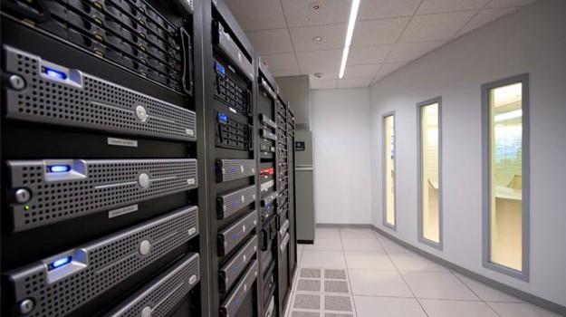 amazon-servers-625x350