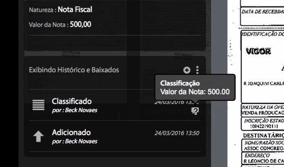 classificacao_historico